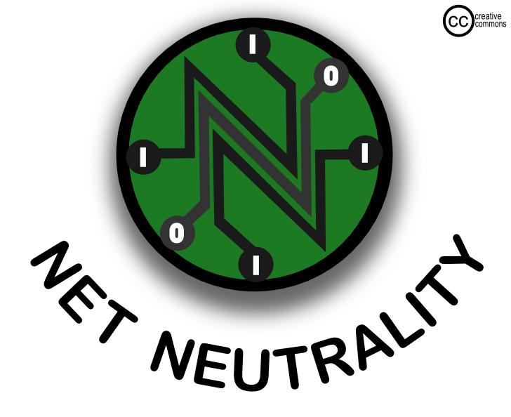 Netneutralitycopy1