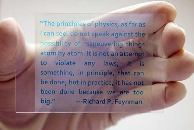 California-chemists-develop-rewritable-paper